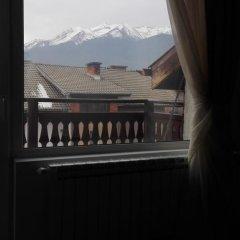 Отель Zigen House 3* Люкс Премиум фото 10