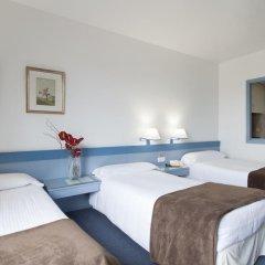 Отель Espahotel Plaza De Espana Студия фото 9