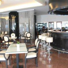 Ata Hotel Executive гостиничный бар