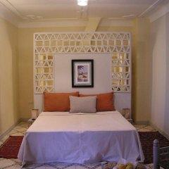 Отель Riad Dar Atta Марокко, Марракеш - отзывы, цены и фото номеров - забронировать отель Riad Dar Atta онлайн комната для гостей фото 4