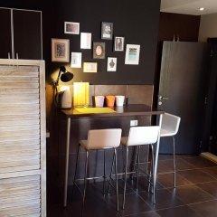 Отель Studios Bono удобства в номере фото 2