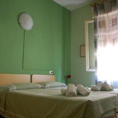 Отель Villa Mirna 2* Стандартный номер фото 12