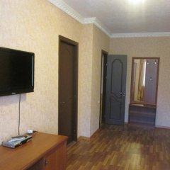 Hotel Elbrus удобства в номере