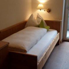 Отель Garni Raffein Лана комната для гостей фото 4