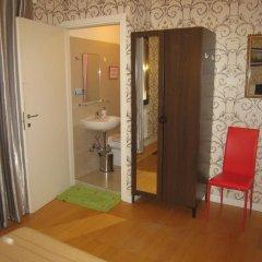 Отель International B&B VENEZIA Стандартный номер с различными типами кроватей фото 4