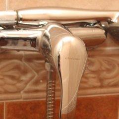 Отель Nuevo Hostal Paulino Испания, Трухильо - отзывы, цены и фото номеров - забронировать отель Nuevo Hostal Paulino онлайн спа