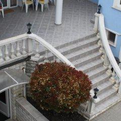 Отель Blue Villa Appartement House Венгрия, Хевиз - отзывы, цены и фото номеров - забронировать отель Blue Villa Appartement House онлайн фото 2