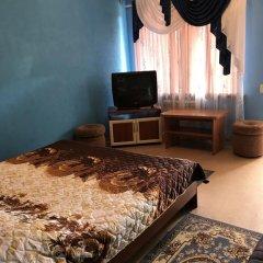Алексей Отель комната для гостей фото 4