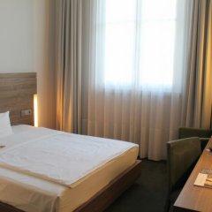 Отель Stadtpalais Германия, Кёльн - отзывы, цены и фото номеров - забронировать отель Stadtpalais онлайн комната для гостей фото 2