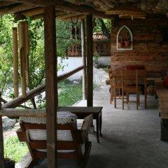 Отель Guest House Kamenik Болгария, Чепеларе - отзывы, цены и фото номеров - забронировать отель Guest House Kamenik онлайн фото 5