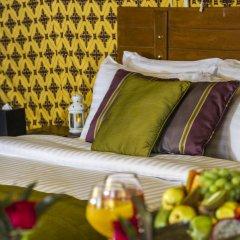 Отель Regency Sealine Camp Катар, Месайед - отзывы, цены и фото номеров - забронировать отель Regency Sealine Camp онлайн в номере
