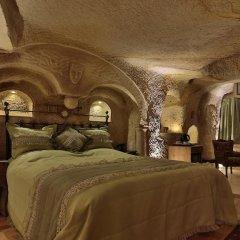 Golden Cave Suites 5* Номер Делюкс с различными типами кроватей фото 17