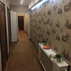 Отель Guest House Nevsky 6 Санкт-Петербург