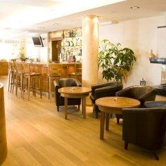 Отель Langwieder See Германия, Мюнхен - отзывы, цены и фото номеров - забронировать отель Langwieder See онлайн гостиничный бар