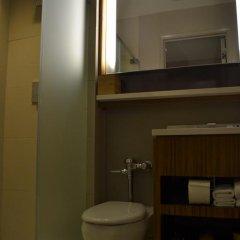 Отель Grand Hyatt New York 4* Люкс с различными типами кроватей фото 10