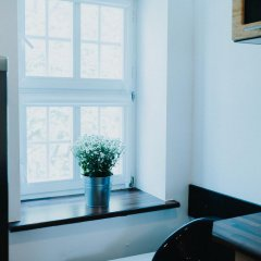 Апартаменты Elite Apartments – Gdansk Old Town Студия фото 8