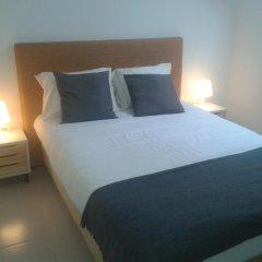 Отель AmaranteLoft Стандартный номер разные типы кроватей фото 4