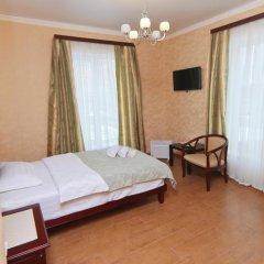 Гостевой дом Dasn Hall 4* Стандартный номер с различными типами кроватей фото 10