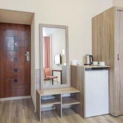 Гостиница Гостинный Дом удобства в номере фото 3