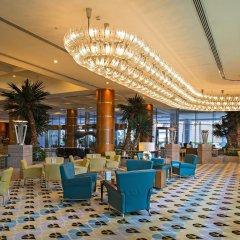 Отель Hilton Dubai Jumeirah фото 2