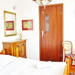Отель Villa Asesor комната для гостей фото 3