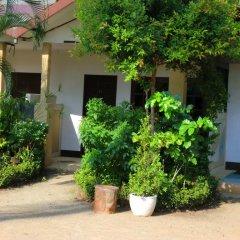 Отель The Krabi Forest Homestay 2* Стандартный номер с различными типами кроватей фото 38