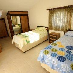 Helios Residence Турция, Белек - отзывы, цены и фото номеров - забронировать отель Helios Residence онлайн детские мероприятия