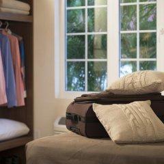 Hotel Extended Suites Coatzacoalcos Forum 3* Люкс с различными типами кроватей фото 3