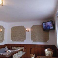 Отель Guest house Lily Болгария, Ардино - отзывы, цены и фото номеров - забронировать отель Guest house Lily онлайн спа