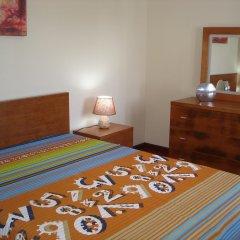 Отель Residencia Bem Estar Dona Adelina Португалия, Нордеште - отзывы, цены и фото номеров - забронировать отель Residencia Bem Estar Dona Adelina онлайн детские мероприятия