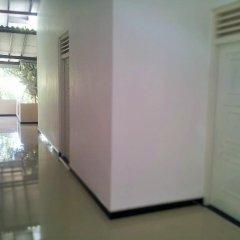 Отель B&B Osan удобства в номере