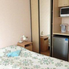 Отель Concordia Юрмала удобства в номере фото 2