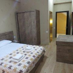 Hotel Nirvana комната для гостей фото 3