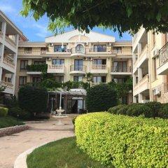 Отель Royal Bay Свети Влас фото 6