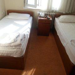 Malkoc Hotel Диярбакыр удобства в номере