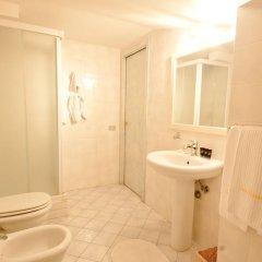Отель Tenuta Cusmano 3* Апартаменты с различными типами кроватей фото 9