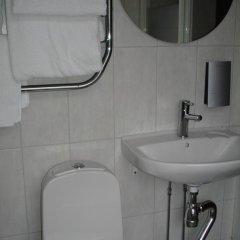 First Hotel Kärnan 3* Стандартный номер с различными типами кроватей фото 4