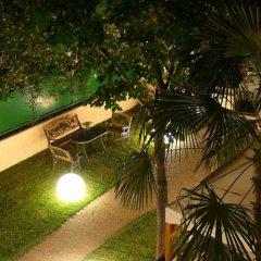 Отель Locanda Delle Corse Италия, Рим - отзывы, цены и фото номеров - забронировать отель Locanda Delle Corse онлайн фото 2
