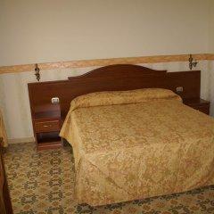 Отель Agriturismo Tenuta Quarto Santa Croce 5* Стандартный номер с различными типами кроватей фото 2