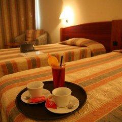 Hotel Orbita в номере фото 2
