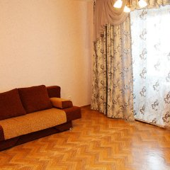 Апартаменты на 78 й Добровольческой Бригады 28 Улучшенные апартаменты с различными типами кроватей фото 19