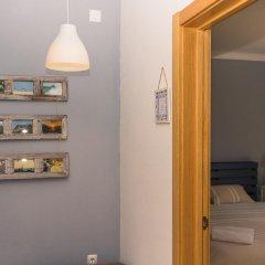 Отель Pure Flor de Esteva - Bed & Breakfast сауна
