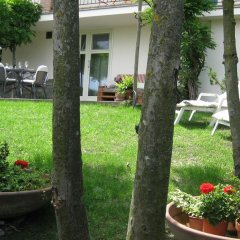 Отель Holiday Home Cannubi in Barolo Здание Barolo фото 2