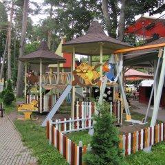 Boutique Spa Hotel Pegasa Pils детские мероприятия