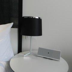 Отель Melia South Beach 4* Люкс с различными типами кроватей фото 4