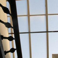 Отель HHB Испания, Барселона - отзывы, цены и фото номеров - забронировать отель HHB онлайн фитнесс-зал