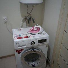 Hostel Ural Rover удобства в номере
