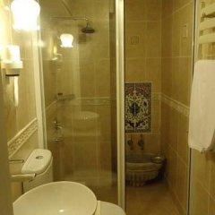 Отель Romantic Mansion 3* Апартаменты с различными типами кроватей фото 4