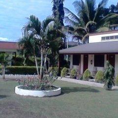 Отель The Friendly North Inn Фиджи, Лабаса - отзывы, цены и фото номеров - забронировать отель The Friendly North Inn онлайн фото 4