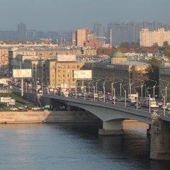 Гостиница Москва 4* Стандартный номер с двуспальной кроватью фото 11